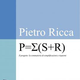 Il libro per la liberazione e la rinascita delle aziende italiane