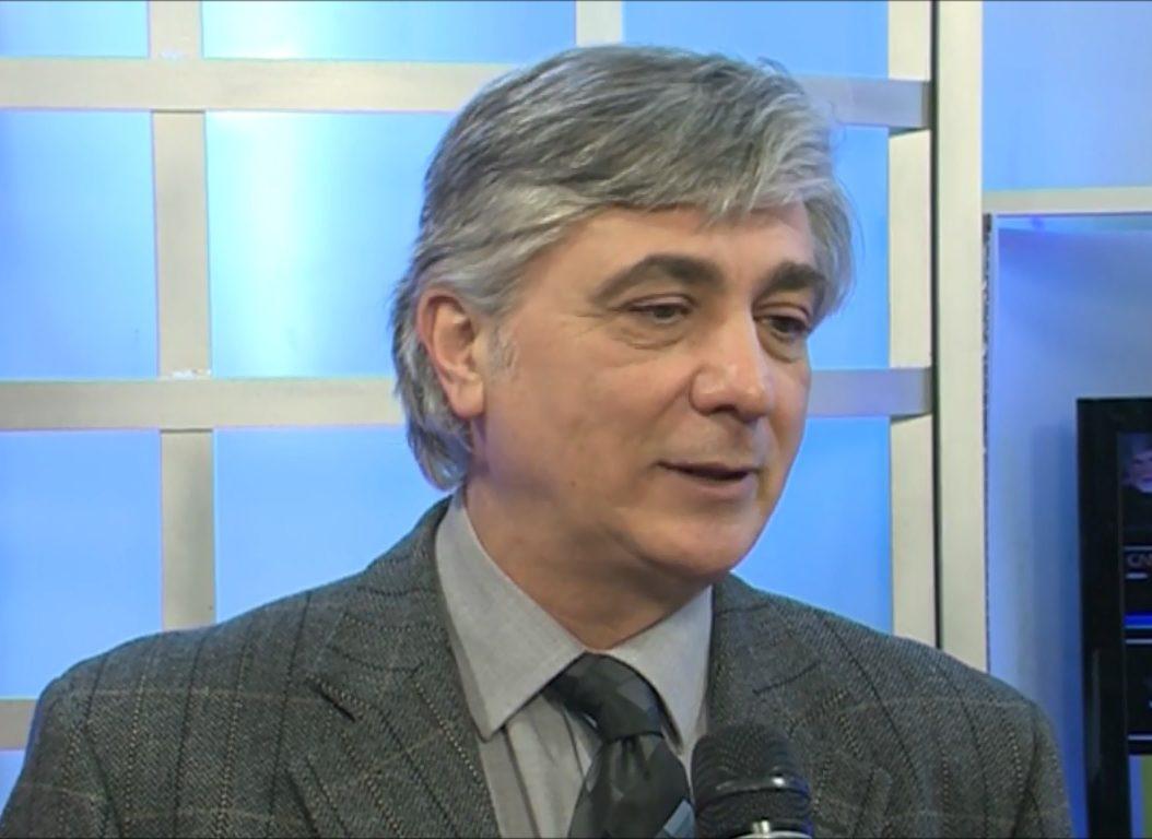 Pietro Ricca